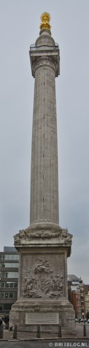 The Monument