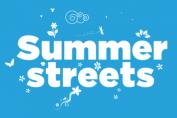 Summer streets