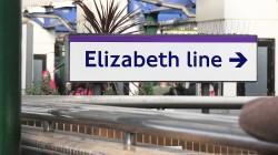 Elizabethline