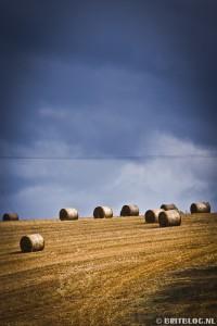 Barnstaple - Bideford
