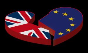 Reizen naar het Verenigd Koninkrijk na de Brexit