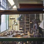 Birmingham Jewelry Quarter Museum