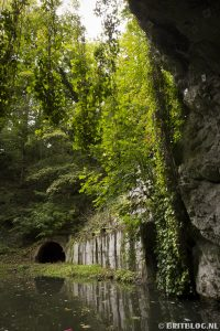 Dudley Tunnel Canal Trust
