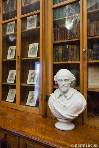 Library of Birmingham