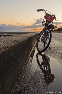 fietsen in Southend en omgeving