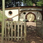 hobbit-huis