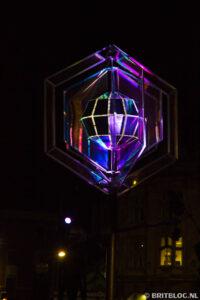 Queen Victoria Square, Hull