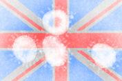 Coronavirus Verenigd Koninkrijk