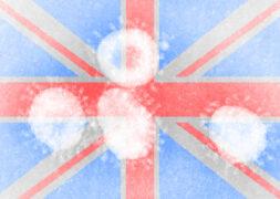 Coronavirus - Reizen naar het Verenigd Koninkrijk