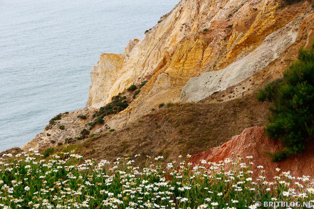 Isle of Wight - Engeland