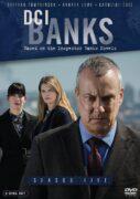 Britse Detectives: DCI Banks
