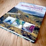 Hans Offringa & Becky Offringa: De mooiste whiskyroutes door Schotland