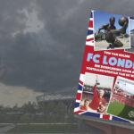 FC Londen – Tom van Hulsen