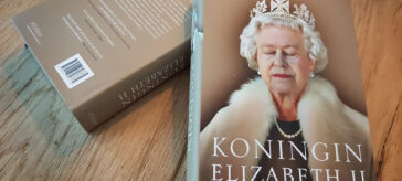 Koningin Elizabeth II, de biografie – Sally Bedell Smith