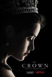 The Crown, seizoen 1