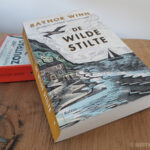 Raynor Winn - De Wilde Stilte