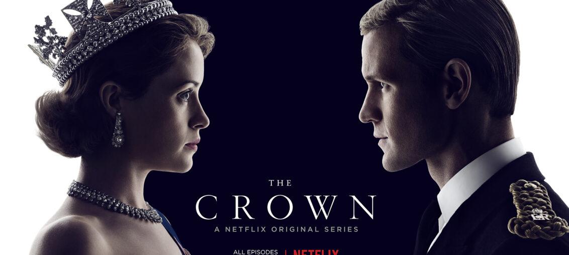 De waarheid achter The Crown