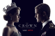 De waarheid achter The Crown