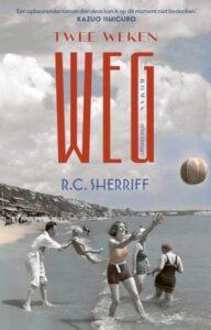Twee weken weg - R.C. Sherriff